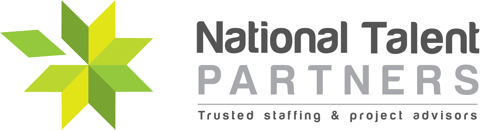 National Talent Partners
